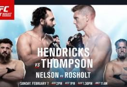 ufn-hendricks-vs-thompson-1